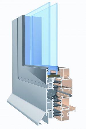 okna-aluminiowe-aliplast-imperial