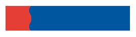 Logo Triplast